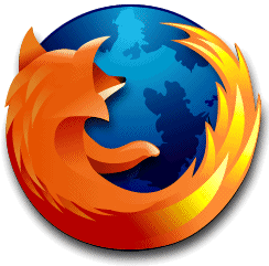 _firefox-logo.png