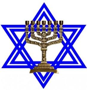Het Voorrecht van de Jood, Bijbelstudie Romeinen 3