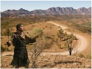 De Weg van de Here - Jesaja