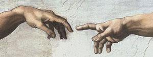 michelangelo-vinger-God
