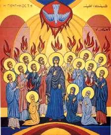 pentecost-061