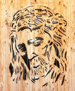 jesus-301638_640