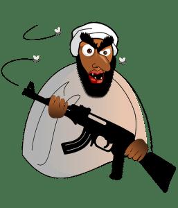 terrorist-607711_640