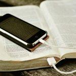 Bibjelstudie, Bijbelse Theologie en Artikelen over de Bijbel en Evangelisch Christendom