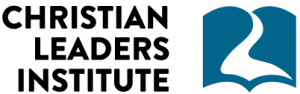 Christian Leaders Institute