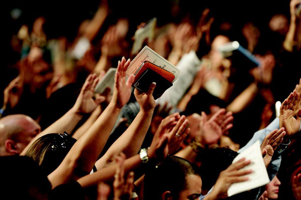 Bijbel Bible Worship Aanbidding
