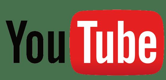 perfecte kerkdienst online youtube
