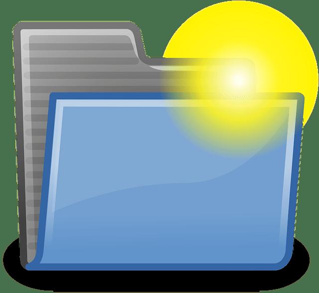 Verwijsindex Bijbel Artikelen Video en studies