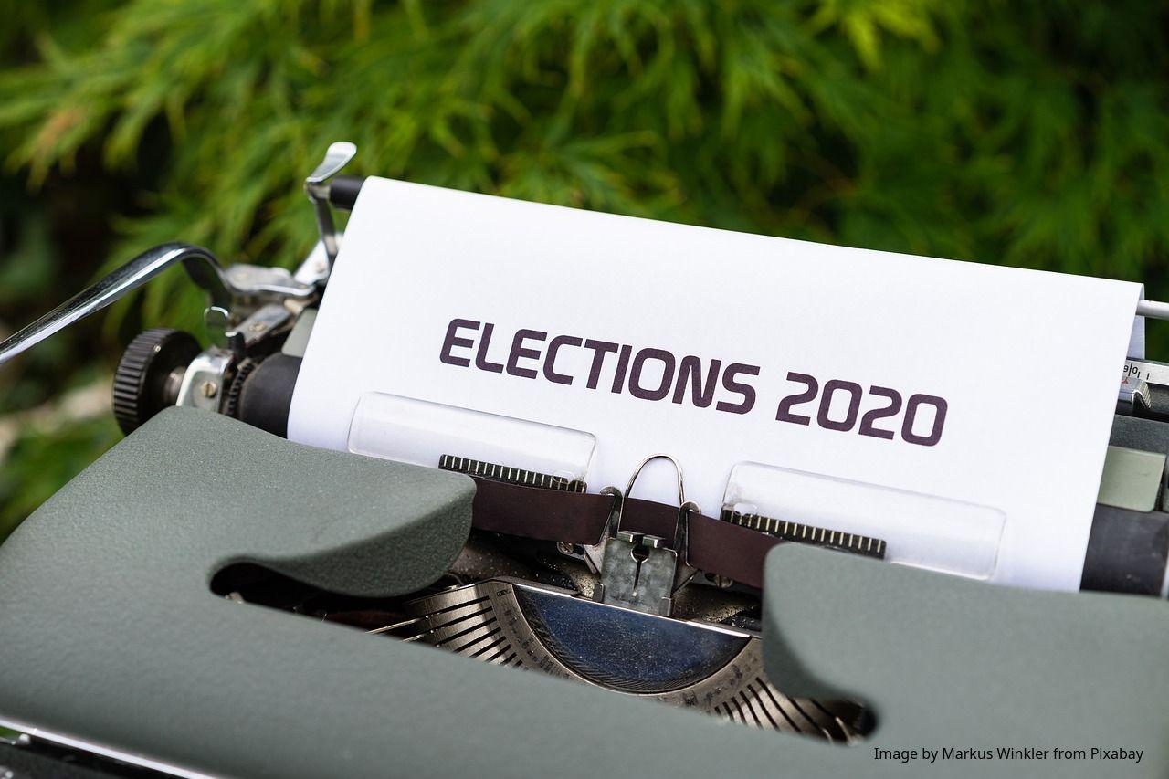 typewriter-trump-pence-biden-harris-elections-usa-christians