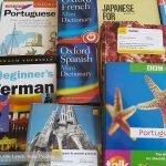 talen vertaling website vertaling gtranslate woordenboeken