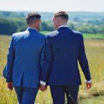 homohuwelijk gelijk geslacht bijbel