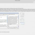 Xiphos Linux Mint