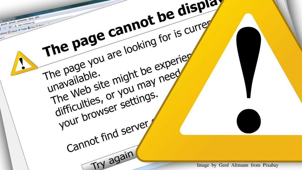 error-404-website