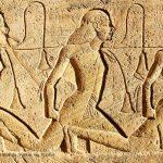 abu-simbel-ramses-egypte